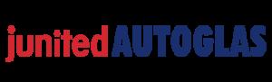 junited AUTOGLAS Reparatur und Austausch